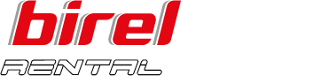 Birel ART Rental Kart